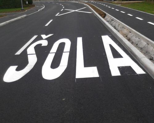 Sola_1